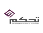 الشركة السعودية للتحكم التقني والأمني تعلن عن وظائف شاغرة