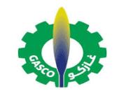 شركة الغاز والتصنيع الأهلية تعلن عن وظائف شاغرة