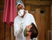421 إصابة و 19 حالة وفاة بفيروس كورونا .. التفاصيل هنا !!