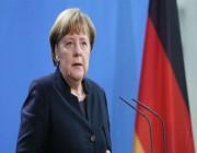 ألمانيا تواجه أوقاتًا عصيبة والأزمة ستمتد للعام المقبل .. التفاصيل هنا !!