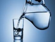 هذه الكميات من المياه يوميًّا تعزز صحتك .. التفاصيل هنا !!