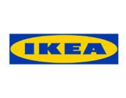 شركة ايكيا تعلن عن وظائف شاغرة