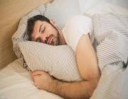 هذه الخطوات تخلصك من الأرق وتسهل النوم الجيد .. التفاصيل هنا !!