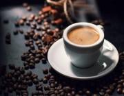 ما هي حقيقة تأثير القهوة على القلب والأوعية الدموية؟ .. التفاصيل هنا !!