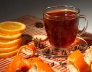 ما هي فوائد شاي قشر البرتقال؟ .. التفاصيل هنا !!