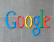 جوجل تهاجم مايكروسوفت .. التفاصيل هنا !!