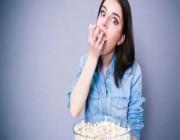 يمكنك إنقاص الوزن دون التخلي عن طعامك المفضل .. التفاصيل هنا !!