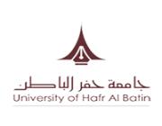 جامعة حفر الباطن تعلن عن وظائف شاغرة