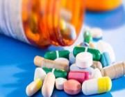 المضادات الحيوية وأضرارها على صحة الأطفال .. التفاصيل هنا !!