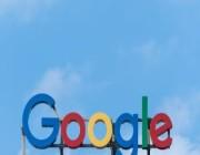جوجل تجعل من الصعب على صانعي تطبيقات أندرويد تتبع المستخدمين .. التفاصيل هنا !!