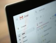 جوجل تتيح تكامل الدردشة والغرف مع حسابات المستخدمين الشخصية.. التفاصيل هنا !!