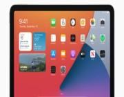 تعرف على أبرز الاختلافات بين iPad Pro 12.9- inch و iPad (2020) .. التفاصيل هنا !!