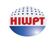 المعهد العالي لتقنيات المياه والكهرباء يعلن برنامج (توظيف مبتدئ بالتدريب)
