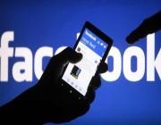 ما هي خطوات إيقاف التعليقات على منشورات فيس بوك؟ .. التفاصيل هنا !!