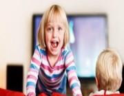 ما هي كيفية التعامل مع الطفل المصاب بنقص الانتباه؟.. التفاصيل هنا !!
