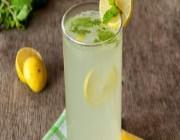 ماذا يفعل عصير الليمون بجهازك المناعى خلال جائحة فيروس كورونا؟ .. التفاصيل هنا !!