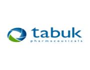 شركة تبوك للصناعات الدوائية تعلن عن وظائف شاغرة