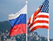 """روسيا استخدمت """"طاقة موجهة"""" في هجمات على مسؤولين أمريكيين !!"""
