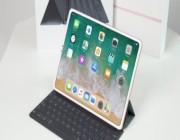 هذه أبرز الاختلافات بين جهازى iPad Pro 11-inch وiPad Air (2020) .. التفاصيل هنا !!