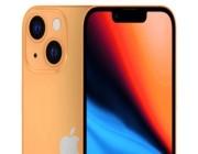 هذه أبرز ميزة ستضمها كاميرا هاتف iPhone 13 Pro .. التفاصيل هنا !!