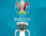 """أسماء جديدة تلمع في صدارة هدافي """"يورو 2020"""" !!"""