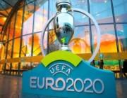 ملعب ويمبلي يستضيف نهائي يورو 2020 .. التفاصيل هنا !!