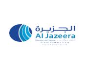 أكاديمية الجزيرة للتعليم والتدريب تعلن عن وظائف شاغرة