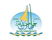 جامعة جازان تعلن موعد فتح باب التقديم للإلتحاق ببرامج (الدبلوم العالي) 1443هـ