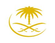 الخطوط السعودية للتموين تعلن عن وظائف شاغرة
