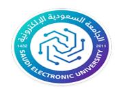 الجامعة السعودية الإلكترونية تعلن نتائج القبول لبرامج الماجستير 1443هـ