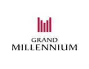فندق جراند ميلينيوم يعلن عن وظائف شاغرة متنوعة للجنسين