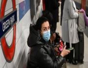 مليوني شخص في بريطانيا عانوا من أعراض كورونا !!