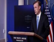 البيت الأبيض يهدد الصين .. التفاصيل هنا !!