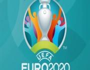 نجوم من أصول عربية في بطولة يورو 2020 .. التفاصيل هنا !!