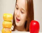 التوتر والضغط العصبي وعلاقته بزيادة وزن الأطفال .. التفاصيل هنا !!