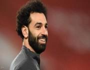 ريال مدريد يعرض هازارد على ليفربول مقابل محمد صلاح .. التفاصيل هنا !!