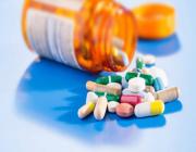الإفراط فى المضادات الحيوية يسبب أضرار بصحة طفلك .. التفاصيل هنا !!