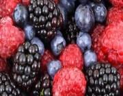 فاكهة سحرية تحمي من الأمراض المختلفة .. التفاصيل هنا !!