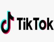 """ميزة جديدة في إنستجرام تجعله شبيهًا بتطبيق """"تيك توك"""" .. التفاصيل هنا !!"""