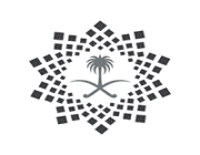 برنامج خدمة ضيوف الرحمن يعلن عن وظائف شاغرة