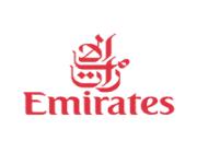 شركة طيران الإمارات تعلن عن وظائف شاغرة