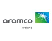 شركة أرامكو تعلن عن وظائف شاغرة