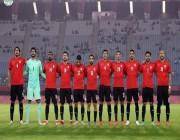 مصر والبرازيل وجهًا لوجه في الألعاب الأولمبية .. التفاصيل هنا !!