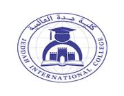 كلية جدة العالمية الأهلية تعلن عن وظائف أكاديمية شاغرة
