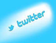 منصة تويتر تتعاون مع أسوشيتد برس ورويترز .. التفاصيل هنا !!