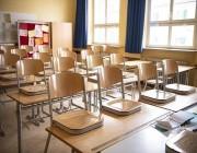 توطين الوظائف التعليمية في المدارس الأهلية يدخل حيز التنفيذ الأسبوع المقبل