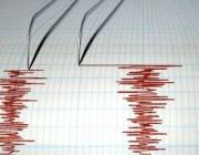 ارتفاع عدد ضحايا الزلزال المدمر لأكثر من 225 قتيلا .. التفاصيل هنا !!