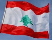 طائرات حربية إسرائيلية تشن غارات على مواقع بجنوب لبنان .. التفاصيل هنا !!