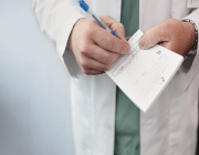 الصحة: حالات الاستثناء الطبي من اللقاح تكون بموجب تقارير طبية