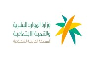 قرار قصر العمل في المولات على السعوديين دخل حيز التنفيذ اليوم